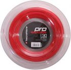 Tecnifibre Red Code 1.25 of 1.30